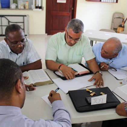 strengthening-communities