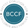 bccf-logo